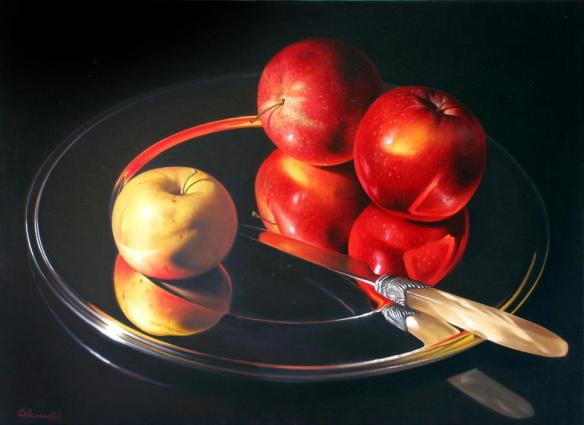 17-fruits-still-life-painting-by-dmitriy-annenkov