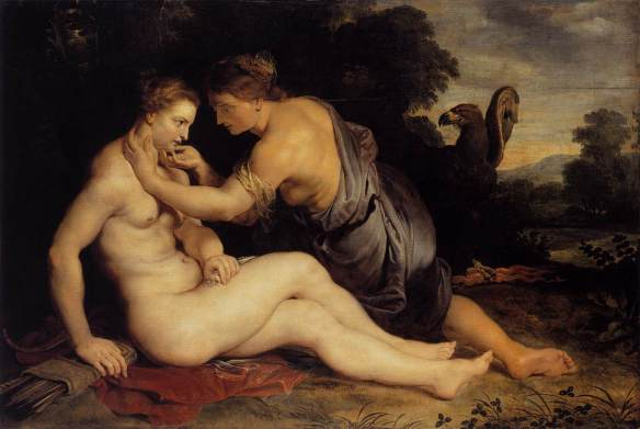 Peter_Paul_Rubens_-_Jupiter_and_Callisto_-_WGA20285