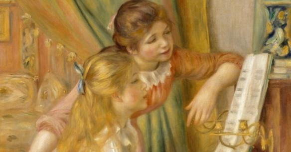 jovens-meninas-ao-piano-jeunes-filles-au-piano-1892-de-pierre-auguste-renoir-1343936567277_956x500