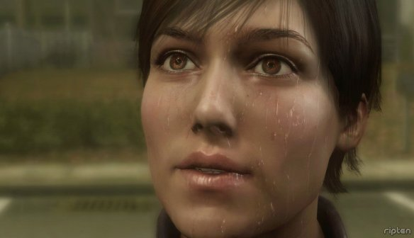 heavy-rain-main-female-character-face-close-up-detailed-screenshot